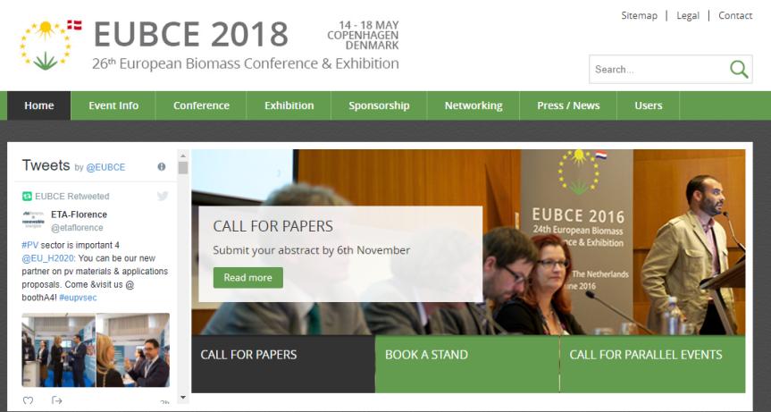 EUBCE2018